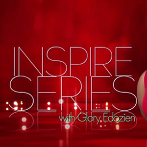 The Inspire Series