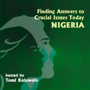 F.A.C.I.T Nigeria