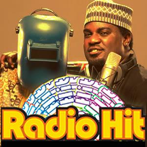 Radio Hit Show