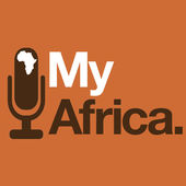 My Africa Podcast