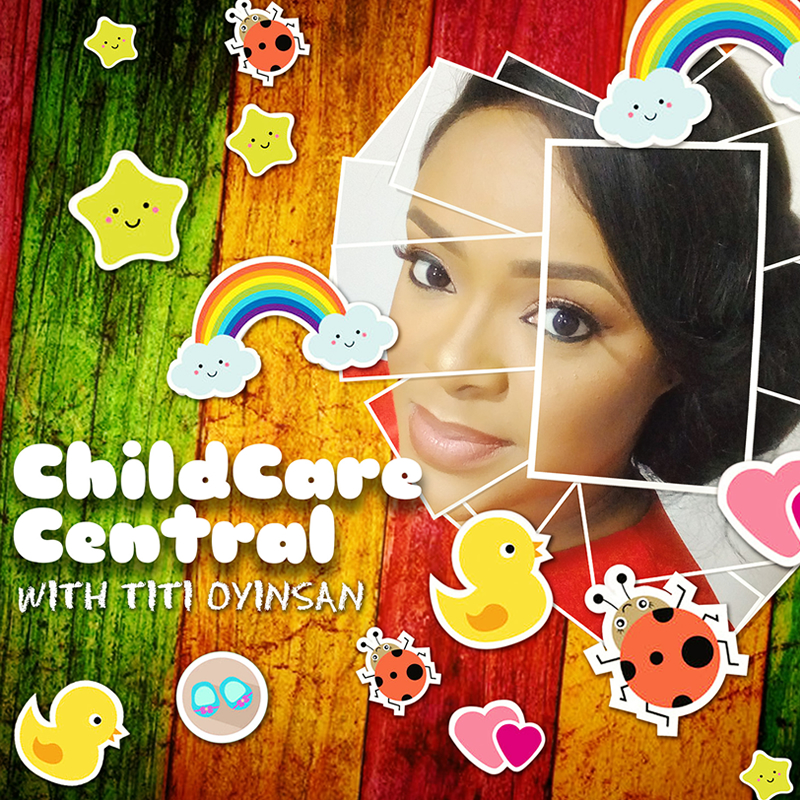 ChildCare Central