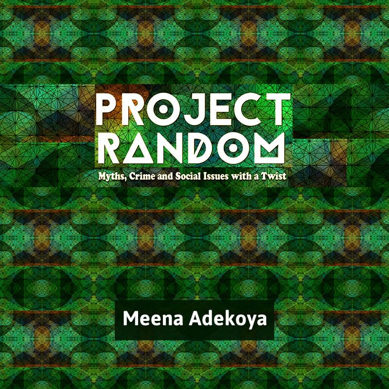 Project Random